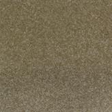 Osborne & Little - Grand Tour Collection - Corteccia Wallpaper - W619010