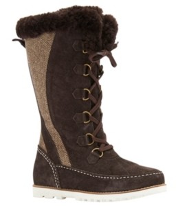 Lamo Women's Harper Winter Boots Women's Shoes