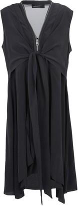 AllSaints Short dresses