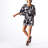 Lucy Unhindered Romper
