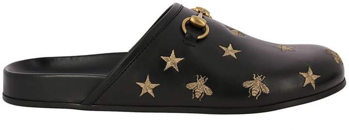 Gucci Shoes Shoes Men