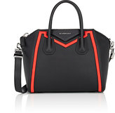 Givenchy Women's Antigona Small Duffel Bag