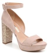Audrey Brooke Prague Sandal