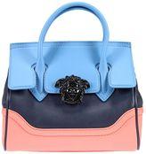 Versace Handbag Handbag Woman