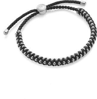 Monica Vinader Rio Friendship Bracelet