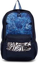 RVCA Frontside PR Backpack