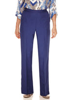 Alfred Dunner Crescent City Pant