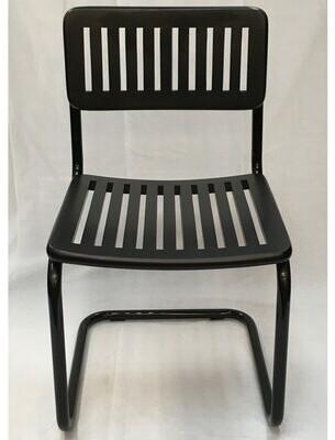 Winston Porter Naiara Dining Chair (Set of 2