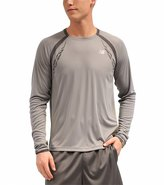 New Balance Men's Impact Running Long Sleeve 8115911