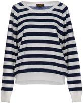 Le Mont St Michel Sweaters - Item 39723918