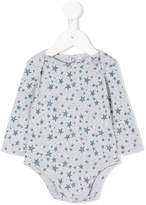 Stella McCartney Binky star print body