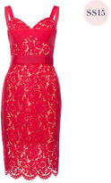 Alannah Hill NEW Women's - Can't Buy Me Love Dress