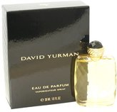 David Yurman By For Women Eau De Parfum Spray 1 Oz