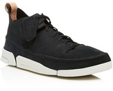 Clarks Trigenic Flex Sneakers