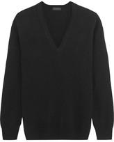 J.Crew Cashmere Sweater - Black