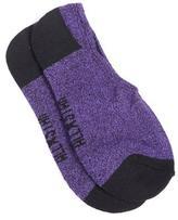 Converse 3 Pair Socks Pack