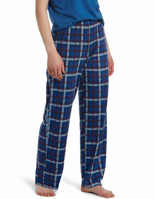 Hue Women's Sleepwear Pant