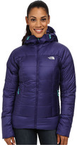 The North Face Prospectus Down Jacket