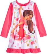 Disney Disney'sandreg; Princess Elena of Avalor Nightgown, Toddler Girls