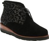 Spring Step Women's Otava Chukka Boot