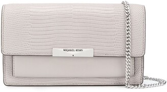 MICHAEL Michael Kors Jade crossbody bag