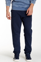 Spenglish Solid Sweatpant