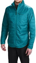 Marmot Sundown Jacket - Insulated (For Men)