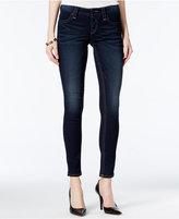 Rock Revival Skinny Jeans, Janeil Wash
