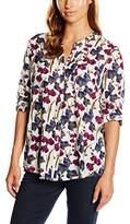 Kaffe Women's Elisa L/S Shirt,36 (EU)