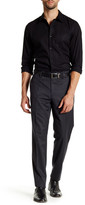 Louis Raphael Bologna Modern Tailored Fit Trouser