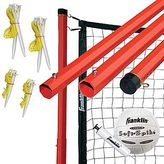 JCPenney Franklin® Classic Volleyball Set