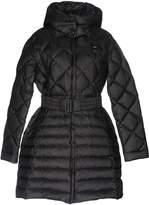 Blauer Down jackets - Item 41733529