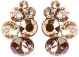 Konplott PETIT GLAMOUR Earrings beige/pink