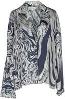IRO Shirts - Item 38641200