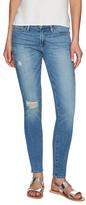 Frame Le Bladwin Skinny Jean