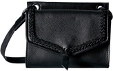 Foley + Corinna Ami Crossbody