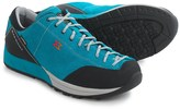Garmont Sticky Star Gore-Tex® Hiking Shoes - Waterproof, Suede (For Men)