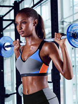 Victoria Sport Incredible by Victoria Sport Bra