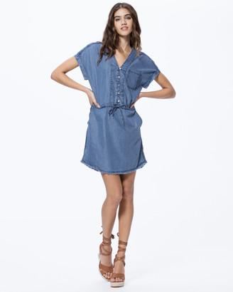 Paige HAIDEE DRESS-VARGAS