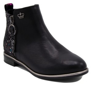 Juicy Couture Holt Boot - Kids'