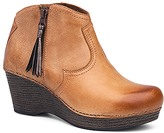 Dansko Women's Veronica