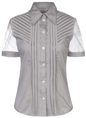 Paola Frani Shirt