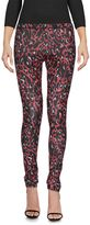 McQ by Alexander McQueen Leggings