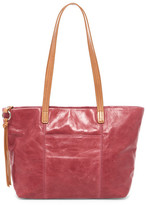 Hobo Cecily Leather Tote
