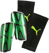 Puma EvoPOWER Vigor Graphic Shin Guards
