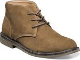 Nunn Bush Lancaster Chukka Boot (Men's)