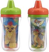 The First Years Disney 2 Piece Insulated Cup
