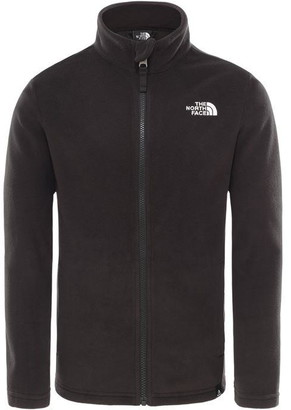 The North Face Snow Quest Full Zip