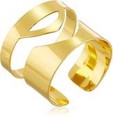 Gorjana Carter Cuff Bracelet