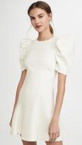 LIKELY Alia Dress